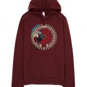 1american apparel__truffle_mockupservay