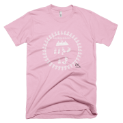 3american apparel__pink_wrinkle front_mockup