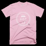 3american apparel__pink_wrinkle front_mockup