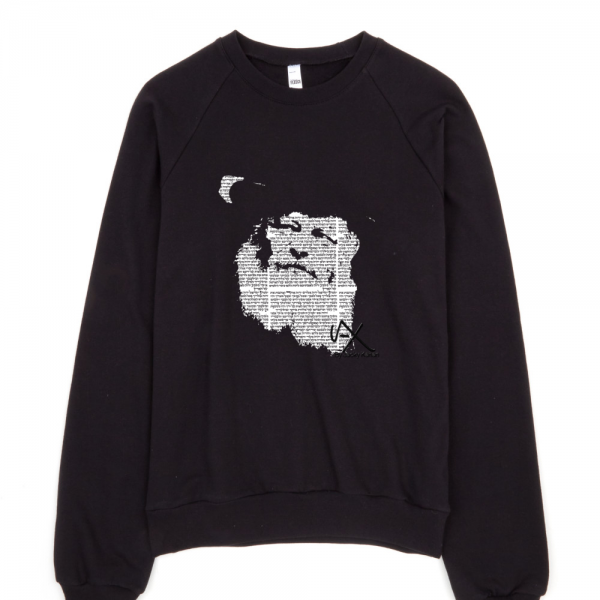 4american apparel__black_mockup