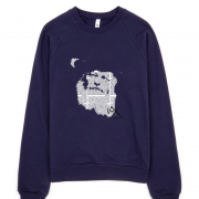 4american apparel__navy_mockup