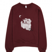 4american apparel__truffle_mockup