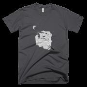 5american apparel__asphalt_wrinkle front_mockup (1)