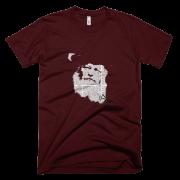 5american apparel__truffle_wrinkle front_mockup