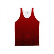 american apparel_Tank