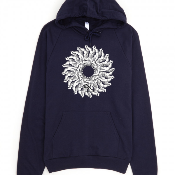 american apparel__navy_mockup