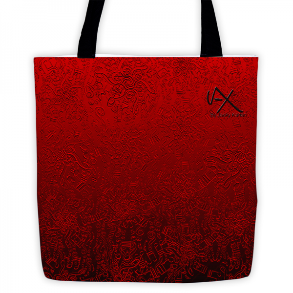 tote_15×15_red