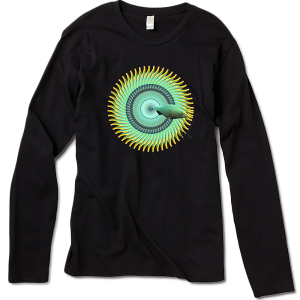 Alternative BerFish A Long Sleeve – been discontinued