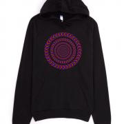 Ilusionix2_american apparel__black_mockup