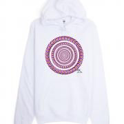 Ilusionix2_american apparel__white_mockup