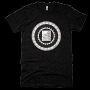 american apparel__tri-black_WITGEEST