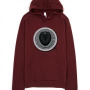 fetish_american apparel__truffle_mockup