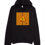 impossible_big_american apparel__black_mockup