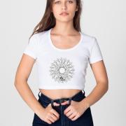 american apparel__BABY RIB CROP Twhite_mockup ANGELS