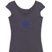 american apparel__asphalt_HAI (5)