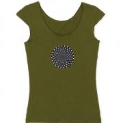 american apparel__olive_HAI