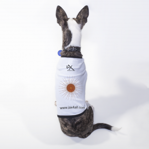 dog-apparelFIRE