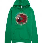 1american apparel__kelly green_servay