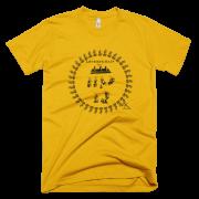 2american apparel__gold_wrinkle front_mockup (3)
