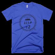 2american apparel__royal blue_wrinkle front_mockup
