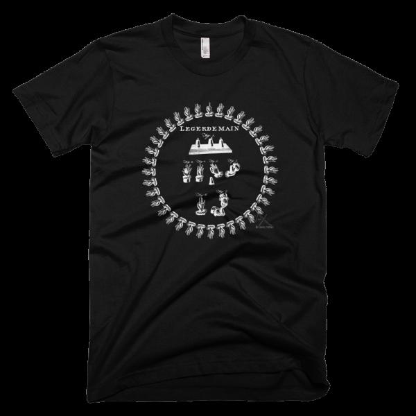 3american apparel__black_wrinkle front_mockup (2)