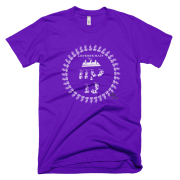 3american apparel__purple_wrinkle front_mockup