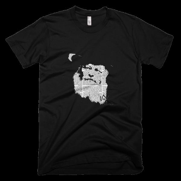 5american apparel__black_wrinkle front_mockup