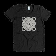 8american apparel__heather black_wrinkle front_mockup (1)
