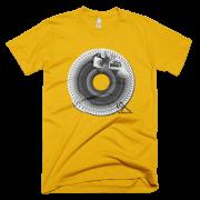 SYBILamerican apparel__gold_wrinkle front_mockup (3)