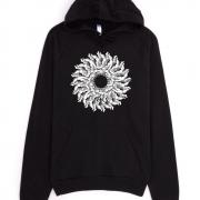 american apparel__black_mockup (1)