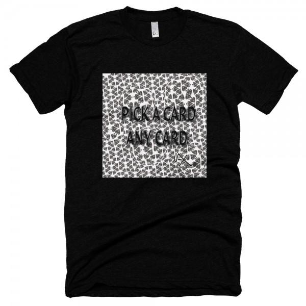 american apparel__black_mockup (2)
