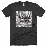 american apparel__heather black_mockupPiqueacard