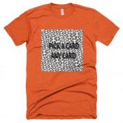 american apparel__heather orange_mockup