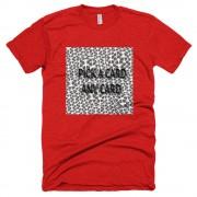 american apparel__red_mockupPiqueacard