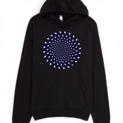 american apparel__black_hai1