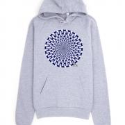 american apparel__heather grey_hai1