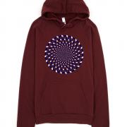 american apparel__truffle_hai1