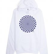american apparel__white_hai1