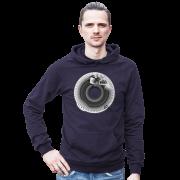 american apparel__asphalt_model transparent_SybilSaeat