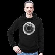 american apparel__black_model transparent_SybilSaeat