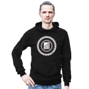american apparel__black_model transparent_WITGEESTSWEAT