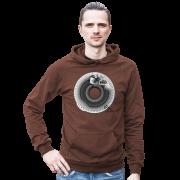 american apparel__brown_model transparent_SybilSaeat