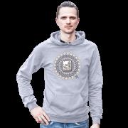 american apparel__heather grey_model transparent_WITGEESTSWEAT