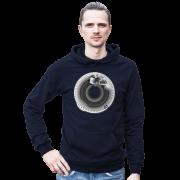 american apparel__navy_model transparent_SybilSaeat
