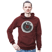 american apparel__truffle_model transparent_SybilSaeat