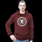 american apparel__truffle_model transparent_WITGEESTSWEAT