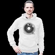 american apparel__white_model transparent_SybilSaeat